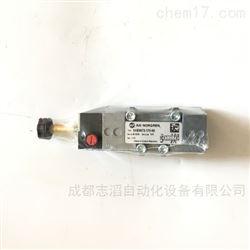 SXE9573-170-00诺冠电磁阀