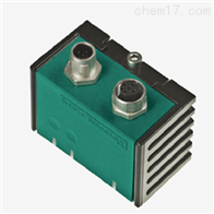 IMU360D-F99-B20-V15德国P+F加速度传感器