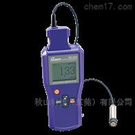 日本sanko-denshi涡流膜厚仪SWT-9000/9100