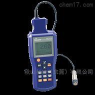 sanko-denshi有色金属膜厚仪SWT-9000FN
