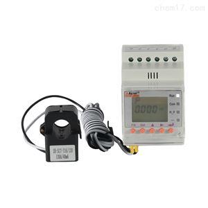 ACR10R-D16TE安科瑞储能逆变器防逆流电表