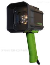 磁通magnaflux EV6500 LED黑光灯、紫外线灯