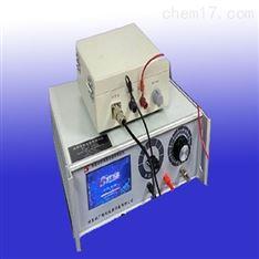 高阻絕緣材料體積表面電阻率測試儀
