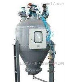 仓泵输送设备功能