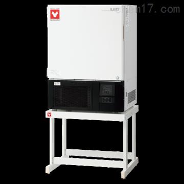 低温恒温培养箱