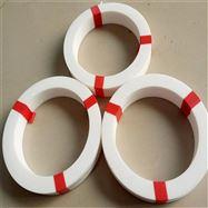 DN100标准聚四氟乙烯垫圈