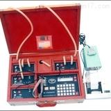 瓦斯抽放管道气体参数测定仪  厂家