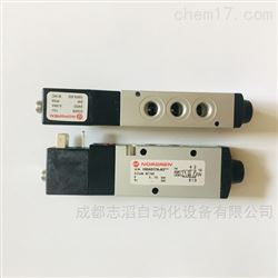 V60A517A-A313J诺冠电磁阀IMI