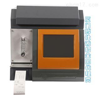 BOS-3200炭黑含量测试仪