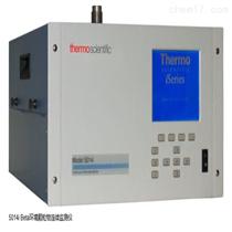5014iBeta环境颗粒物连续监测仪
