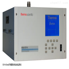 5014iBeta環境顆粒物連續監測儀