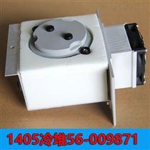 美国热电49i臭氧分析仪单支电磁阀配件