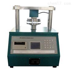 纸箱环压强度试验机