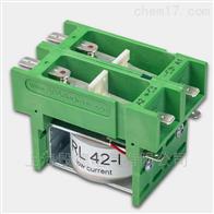 继电器RL42-1德国SPS electronic高压继电器仪器仪表