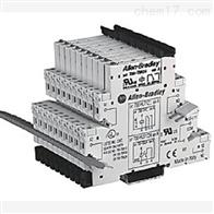 700-HL罗克韦尔AB端子块继电器