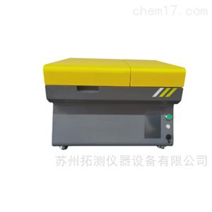 TTPAV-1压力老化仪