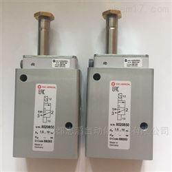 8020850海隆管接式电磁阀