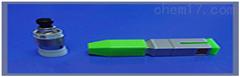 AC Photonics插入式固定衰减器