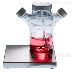 細胞培養專用磁力攪拌器