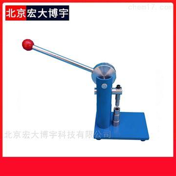 小型压片机可定制*手动压片刻字规范