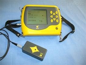 钢筋位置及保护层测定仪  厂家