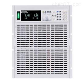 IT8814B艾德克斯直流电子负载