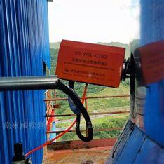 采樣泵N89KTE