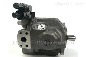 A10VSO45DFLR/31R-PPA12N00REXROTH液压泵力士乐代理