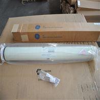 美国GE纯水膜AG8040F-400膜元件