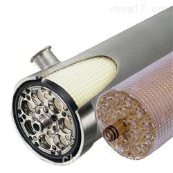美国GE纳滤膜 DK8040F-1001物料分离膜