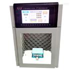 KS-1800ZDN超声功率连续可调超声波细胞粉碎机