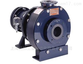 HYDRA-CELL泵G10XKCGHFECA