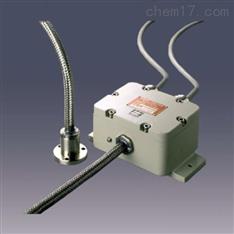 昭和测器防爆测振仪MODEL-2501EX系列