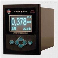 科藍等離子顯示工業電導率儀