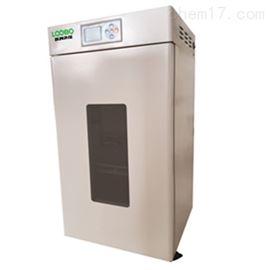 LB-RH-100电热恒温培养箱