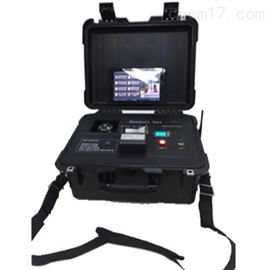 Handset-G便携式汽油车尾气分析仪
