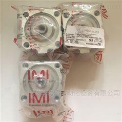 RM/92080/M/25诺冠短行程气缸