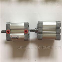 SPC/080081/30诺冠短行程气缸