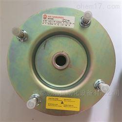 M/31082诺冠耐用型皮囊气缸IMI
