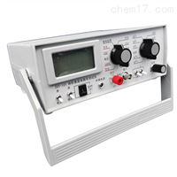 表面體積電阻率測定儀
