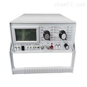 塑料表面电阻率测定仪