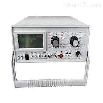 塑料表面电阻率测试仪塑料表面电阻率测定仪