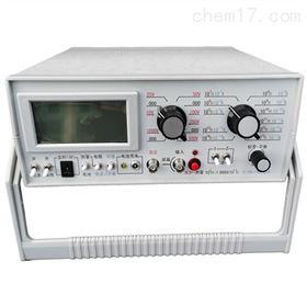 GB1410电性能电阻率测试仪