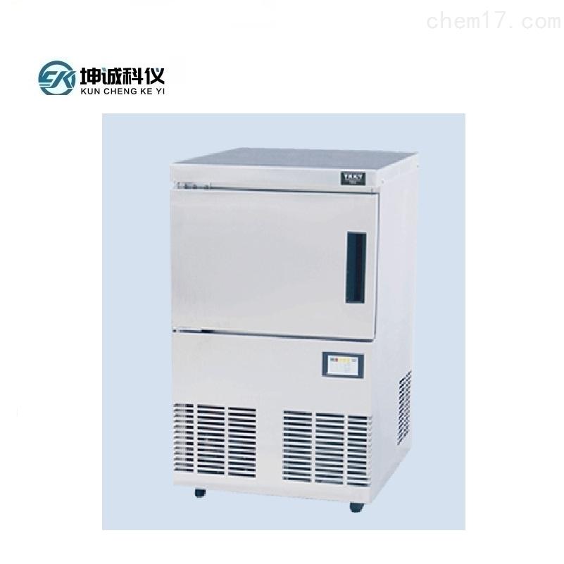 FM70雪花制冰机