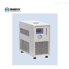 LX-600Z激光冷水机