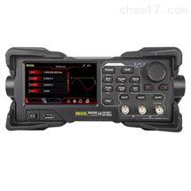 DG2000系列函数/任意波形发生器