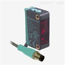 ML100-55/103/115b德国P+F反射板型传感器
