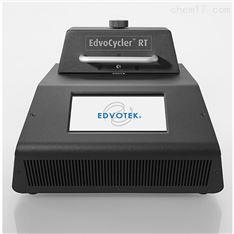 美国Edvotek电泳电源