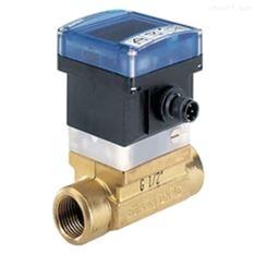直销网BURKERT常用流量计光学信号检测8039