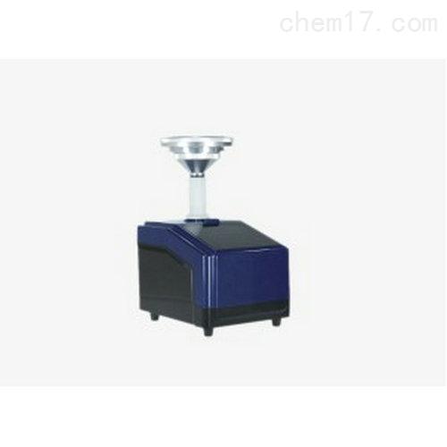 ZC-Q0101智能TSP中流量采样器(包邮)